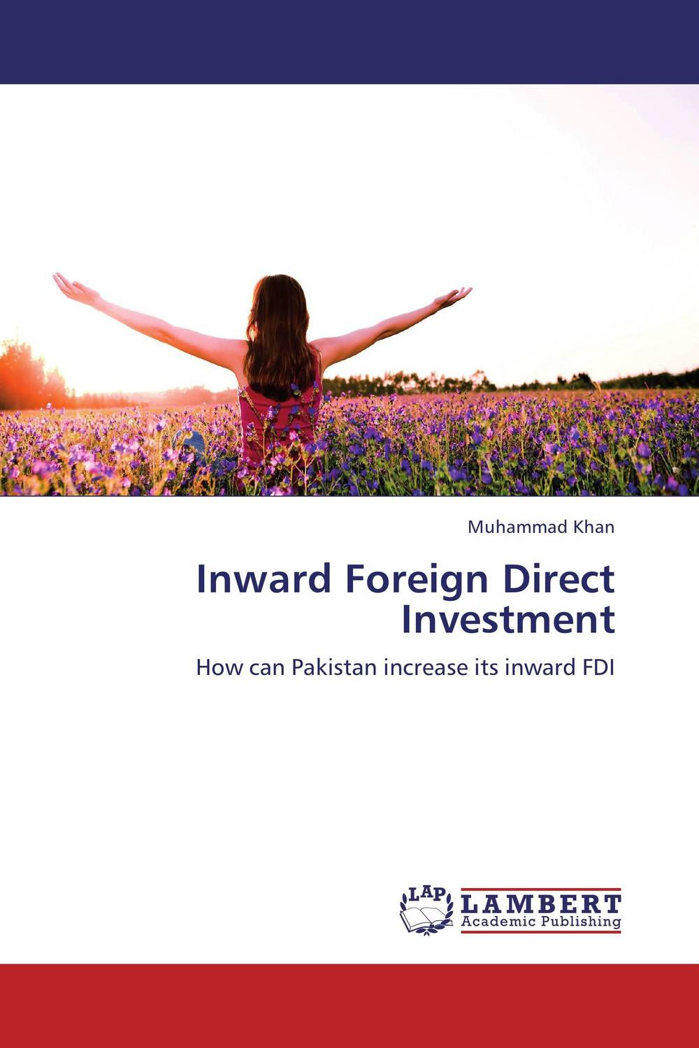 Inward Foreign Direct Investment the corals of pakistan