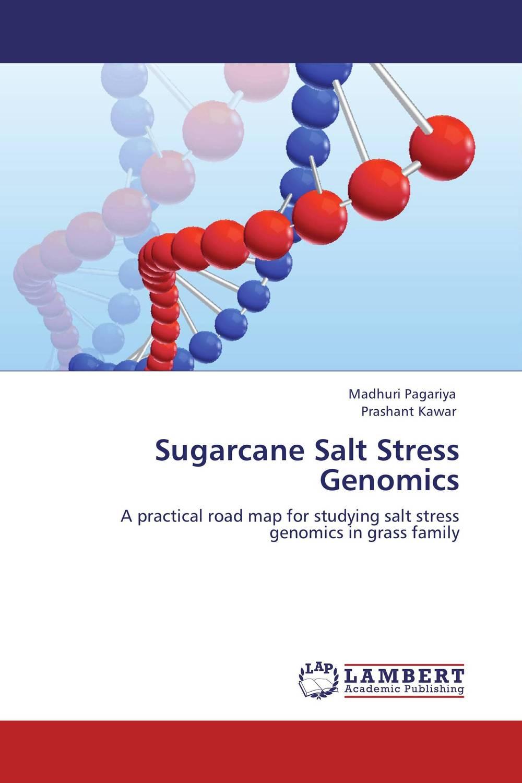 Sugarcane Salt Stress Genomics salt meters pen digital salinity meter range 0 0 5 0