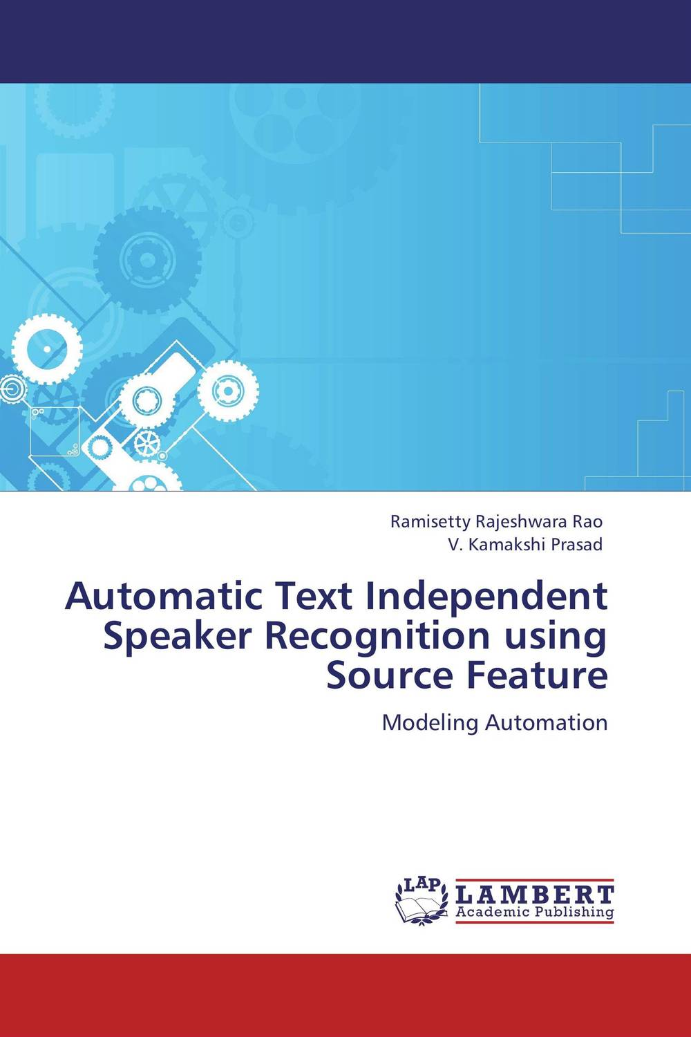 все цены на Automatic Text Independent Speaker Recognition using Source Feature онлайн