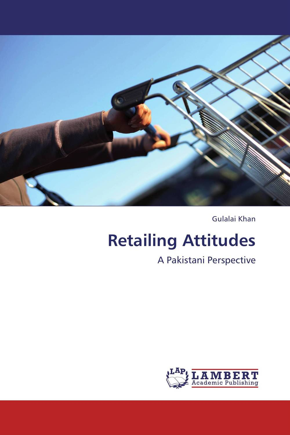 Retailing Attitudes corporate governance and firm value