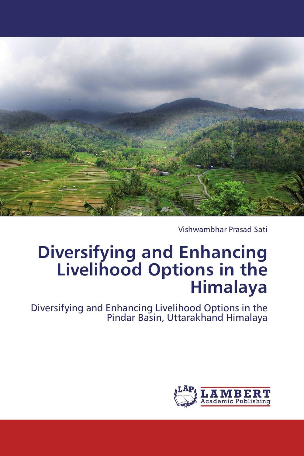 Diversifying and Enhancing Livelihood Options in the Himalaya pedro valadas monteiro enhancing the competitiveness of peripheral coastal regions