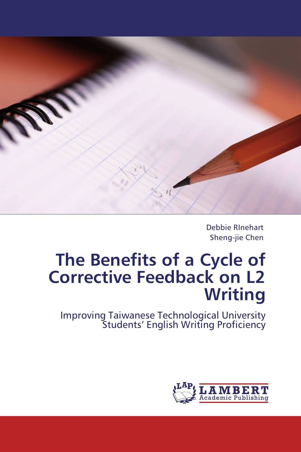 The Benefits of a Cycle of Corrective Feedback on L2 Writing paula boehme the perceptions of work life balance benefits