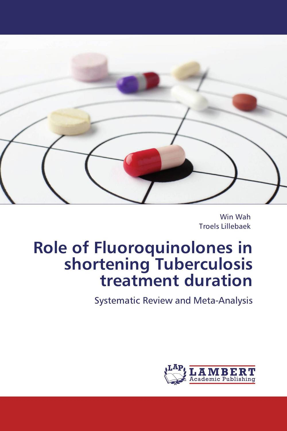 Role of Fluoroquinolones in shortening Tuberculosis treatment duration
