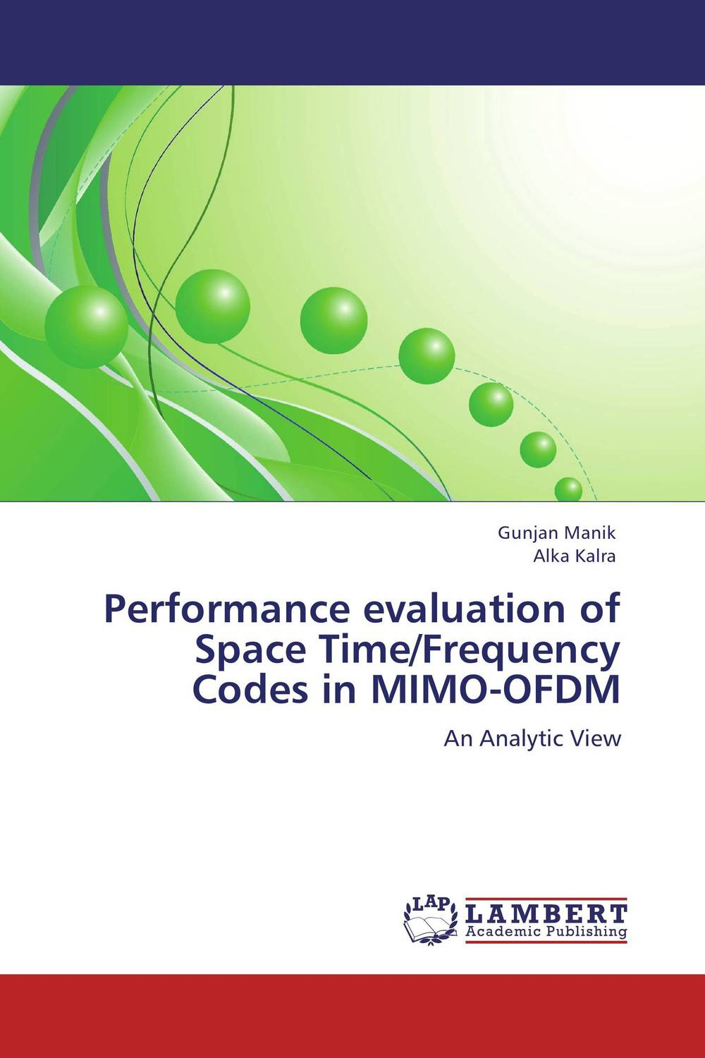 performance of cooperative ofdm