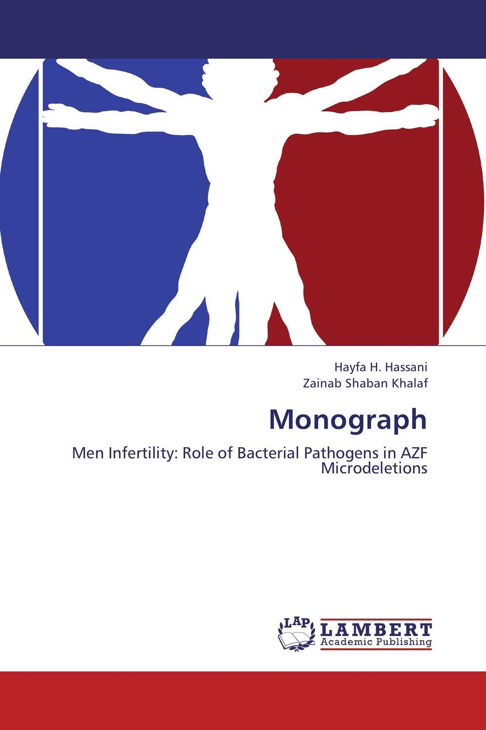 Monograph therapeutic management of infertility in cattle