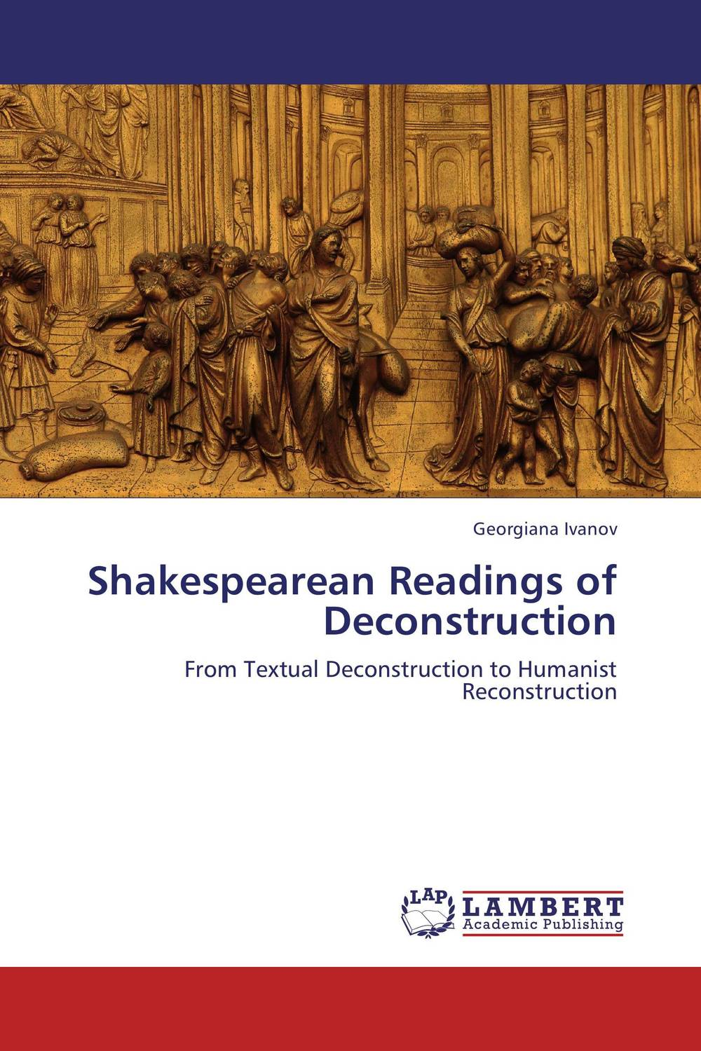 Shakespearean Readings of Deconstruction