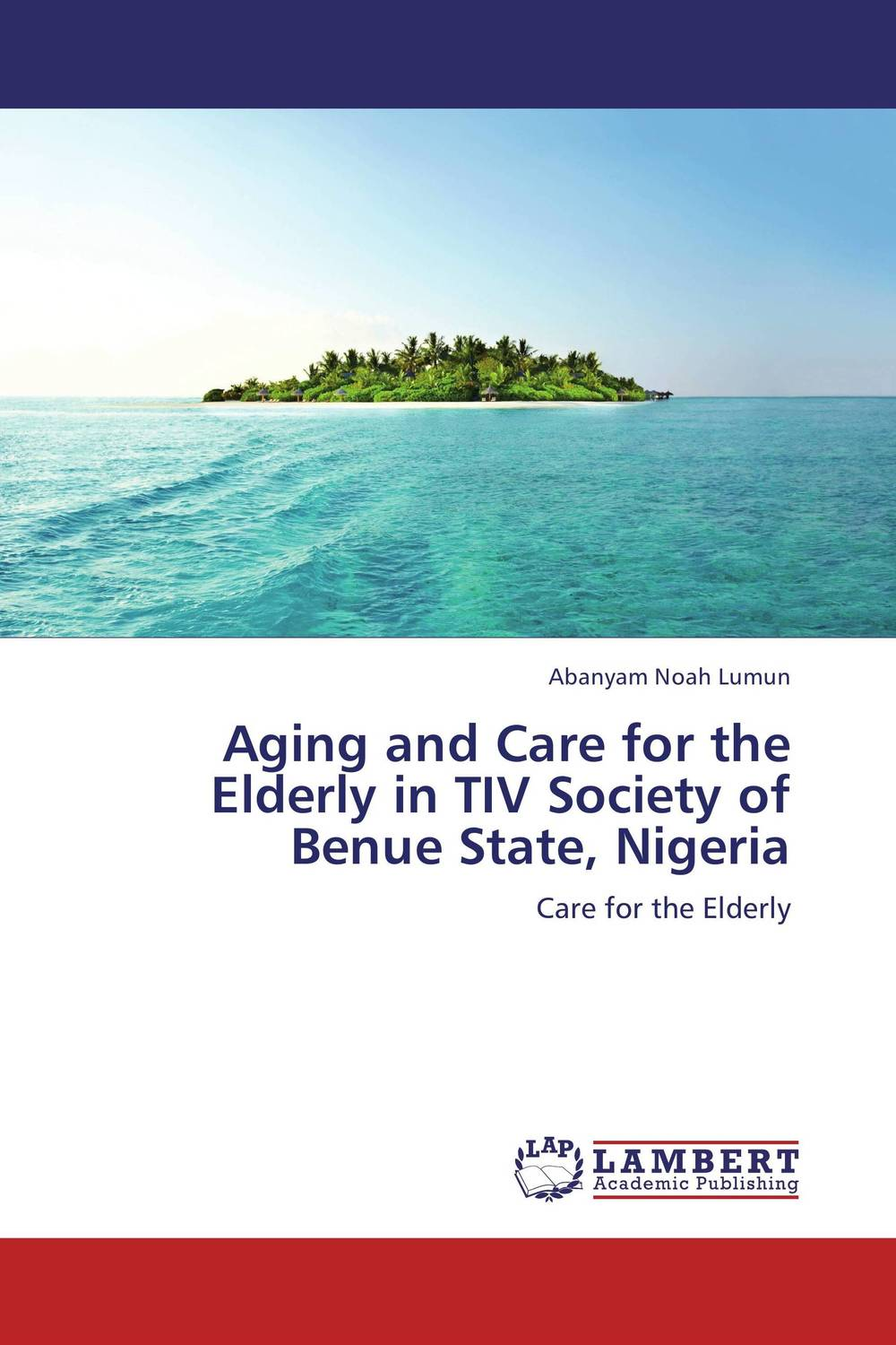 Aging and Care for the Elderly in TIV Society of Benue State, Nigeria the integration of ethnic kazakh oralmans into kazakh society