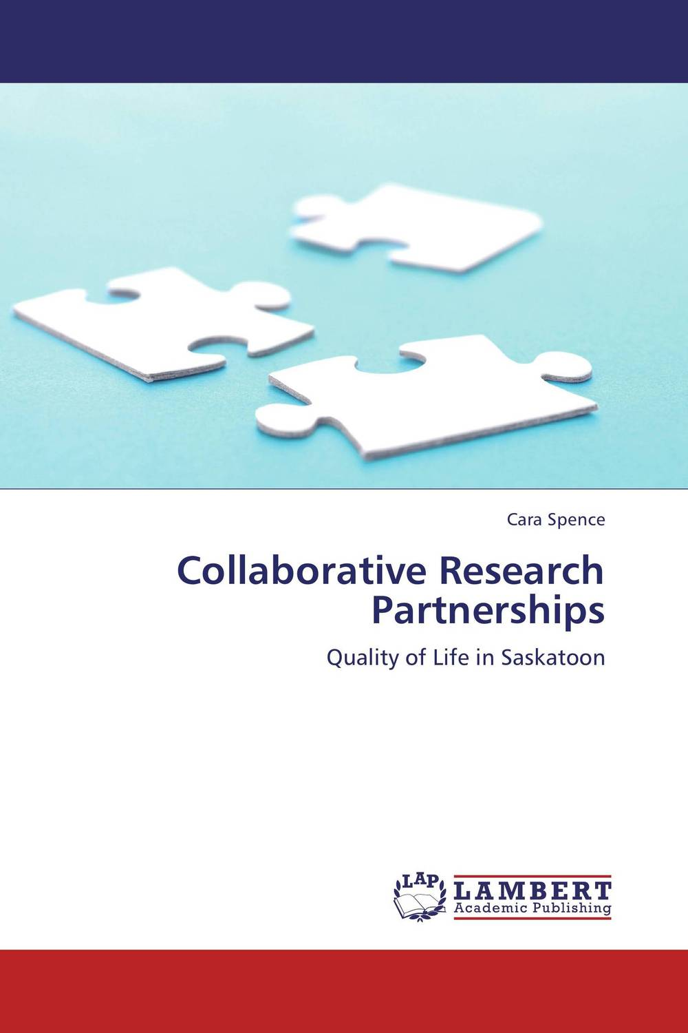 Collaborative Research Partnerships facility location and the theory of production