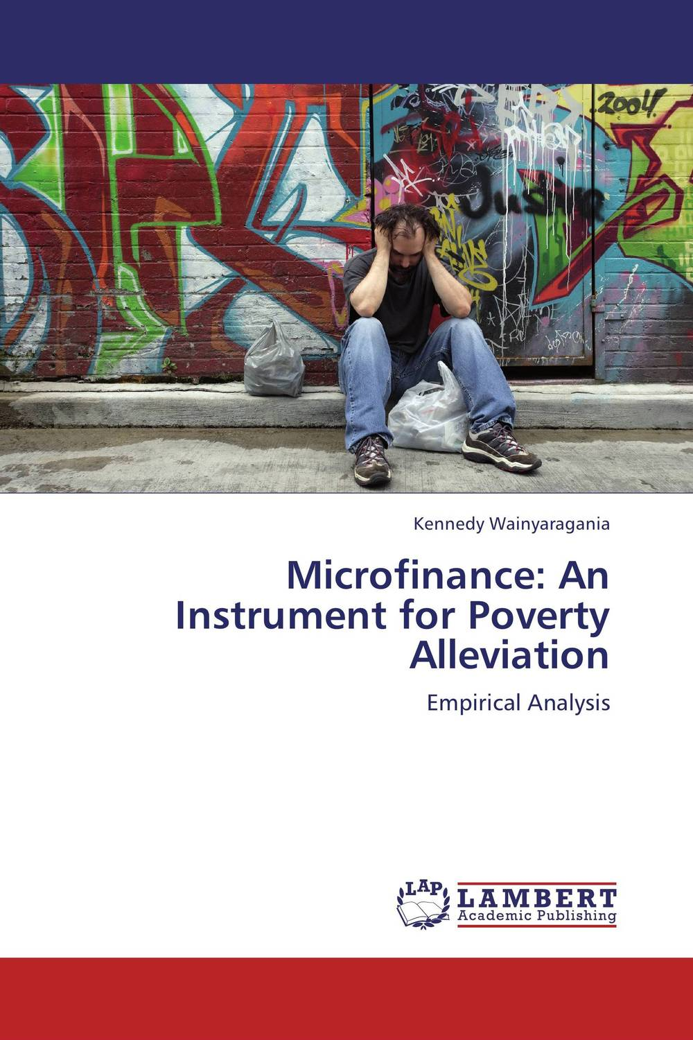 Microfinance: An Instrument for Poverty Alleviation role of ict in rural poverty alleviation