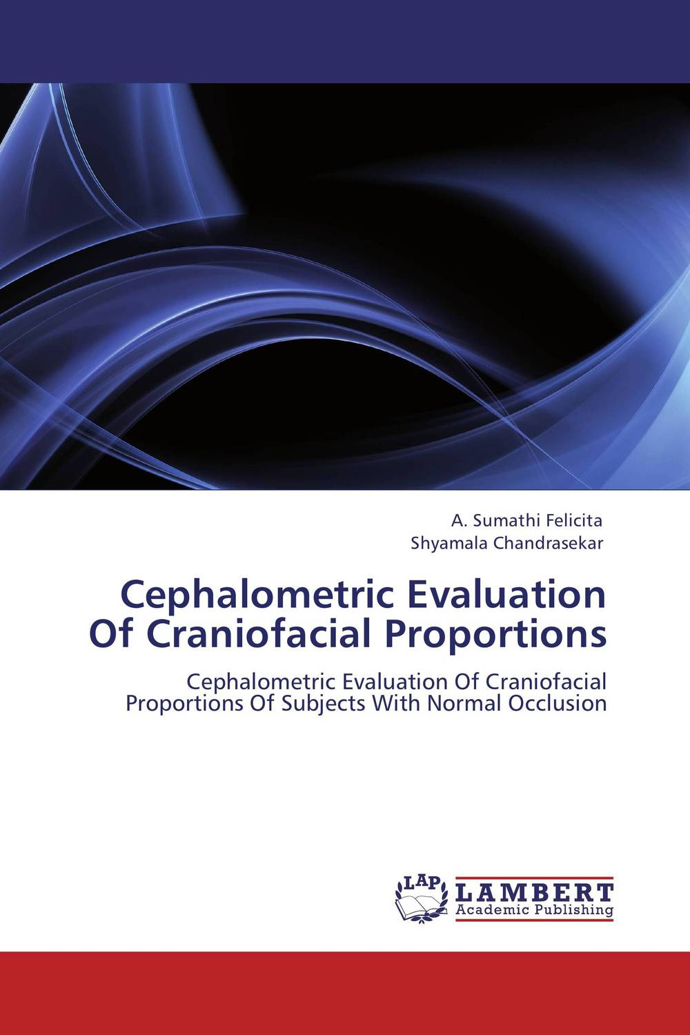 Cephalometric Evaluation Of Craniofacial Proportions the role of evaluation as a mechanism for advancing principal practice