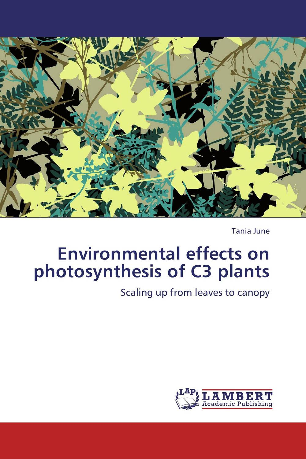 Подробнее о Environmental effects on photosynthesis of C3 plants handheld led co2 gun cryo led co2 jet machine pistol special effects co2 cannon guns free co2 gas hose
