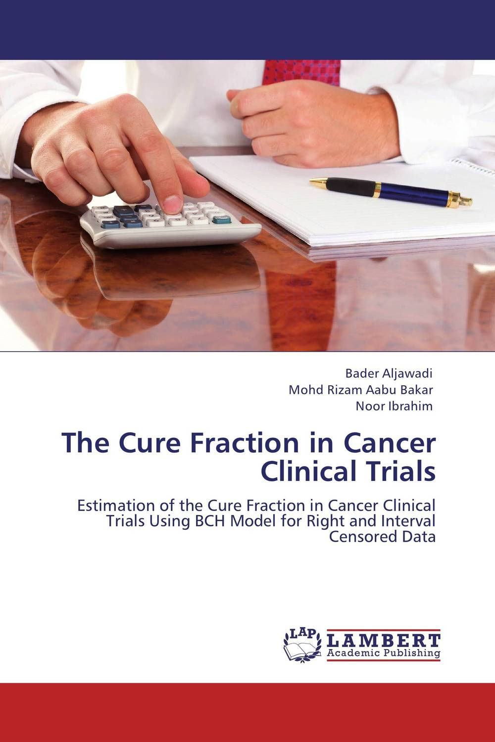 The Cure Fraction in Cancer Clinical Trials толстовка wearcraft premium унисекс printio the cure