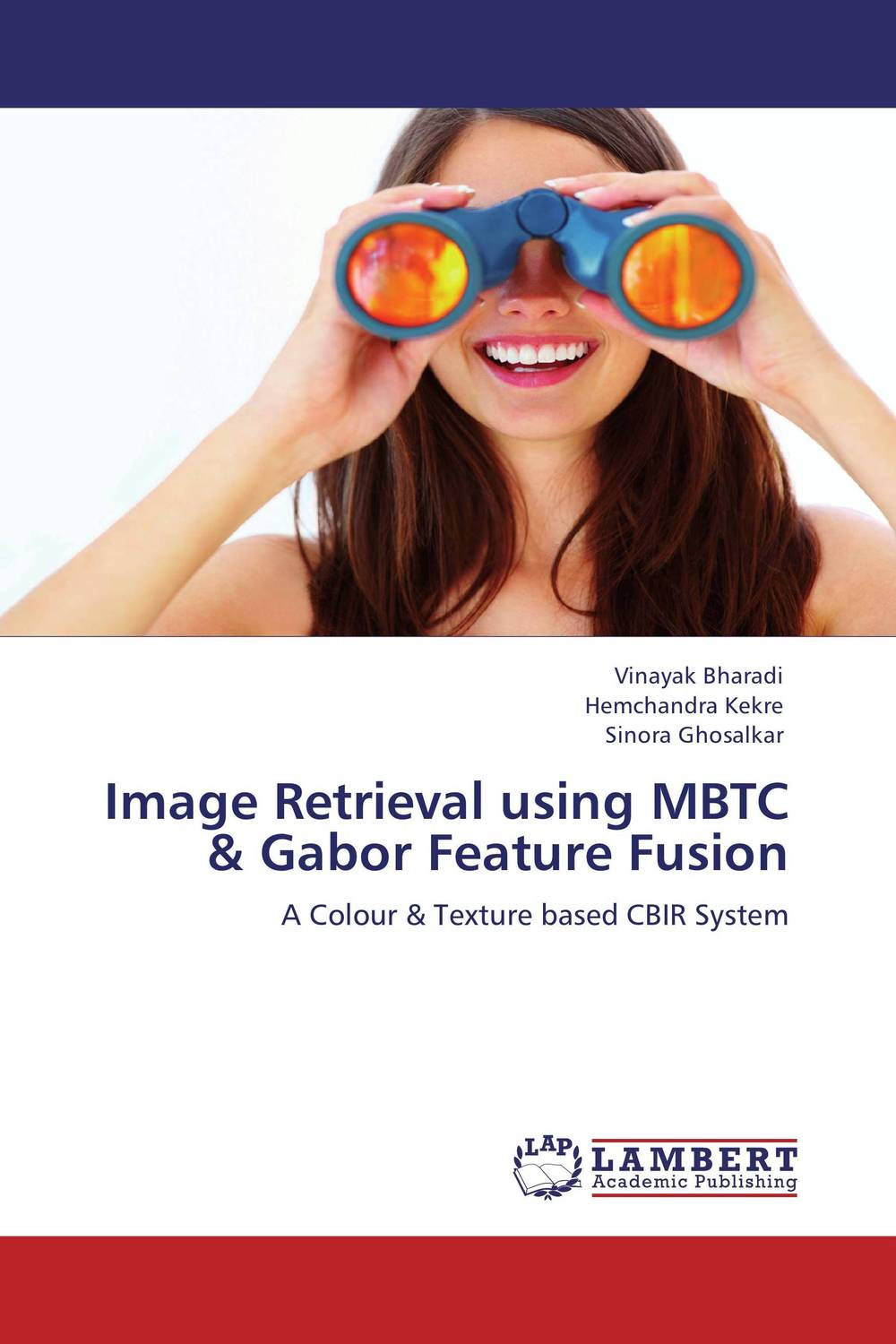 Image Retrieval using MBTC & Gabor Feature Fusion color image watermarking using matlab