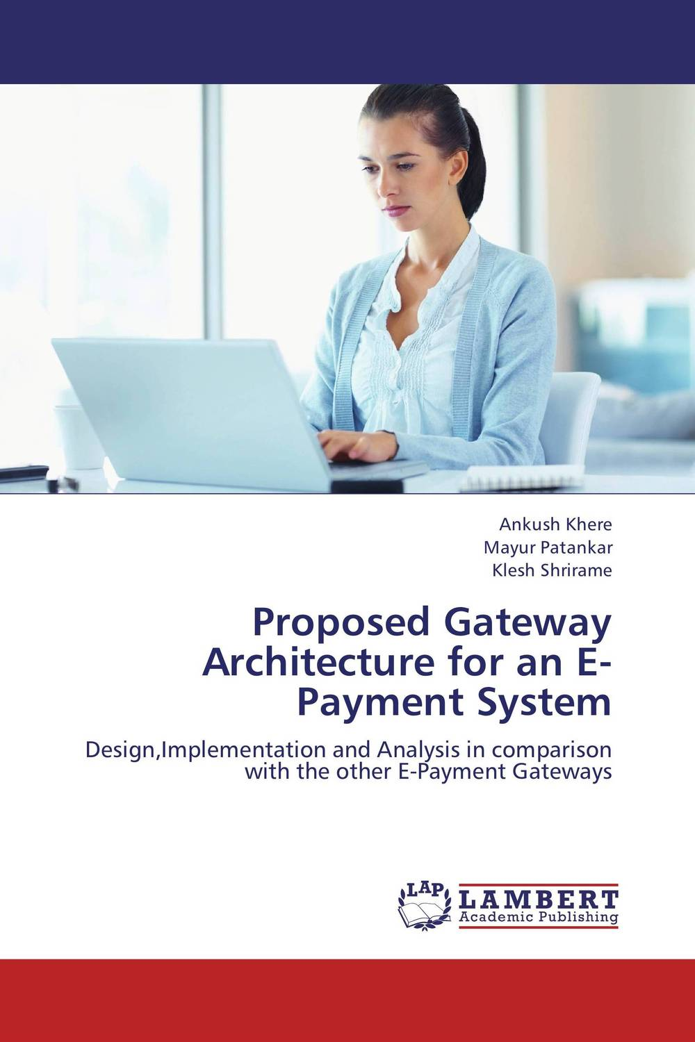 Proposed Gateway Architecture for an     E-Payment System shakespeare w the merchant of venice книга для чтения