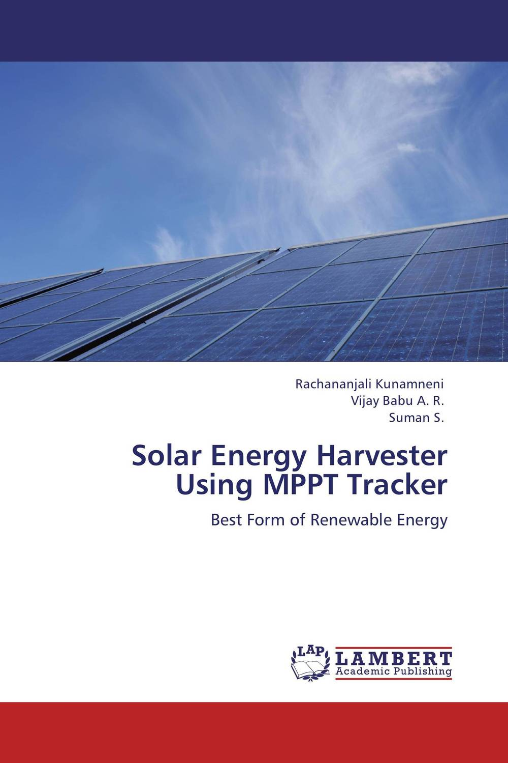 "discuss the application of solar energy ""solar energy development on high priority on renewable energy development i will also discuss the blm's ongoing of each solar energy application will."