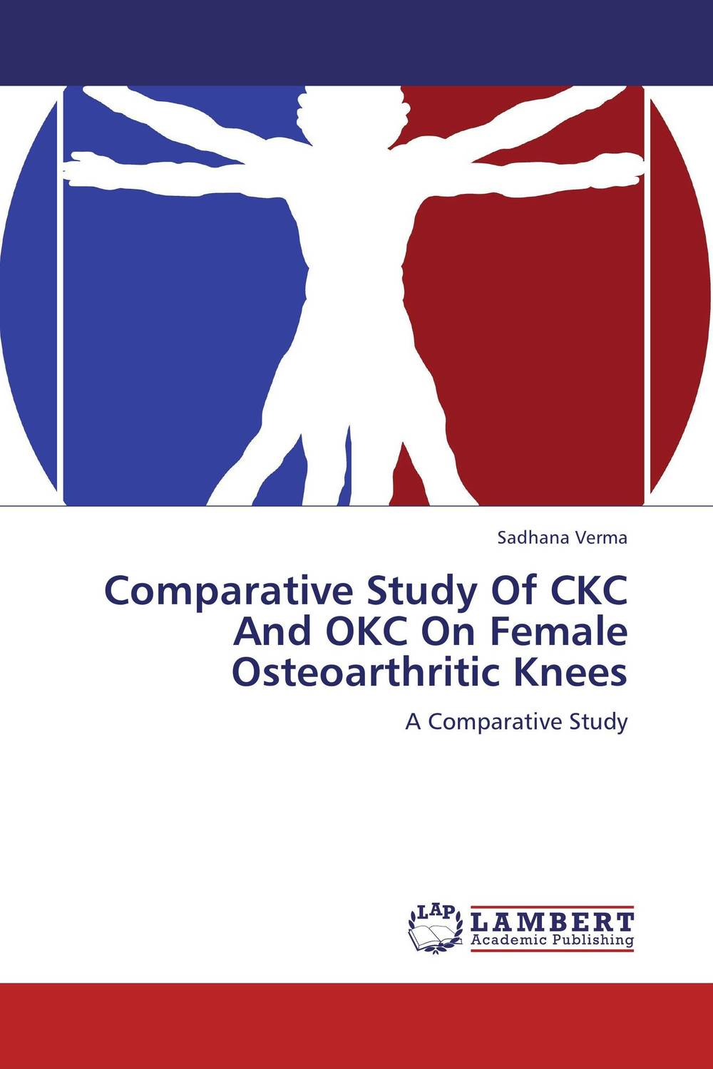 Comparative Study Of CKC And OKC On Female Osteoarthritic Knees a06b 6102 h206 used in good condition