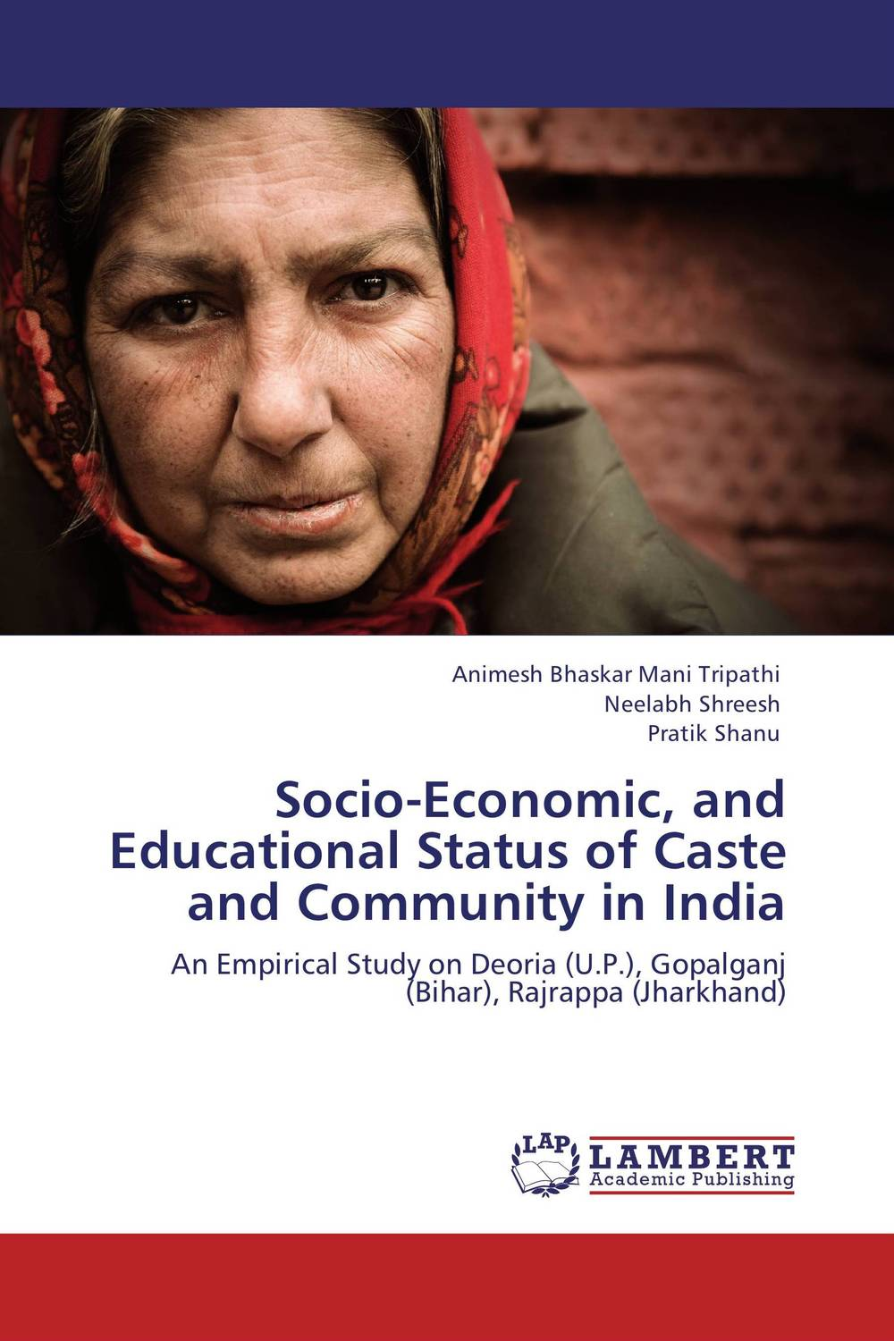 Socio-Economic, and Educational Status of Caste and Community in India gender and socio economic wellbeing of older persons in nigeria