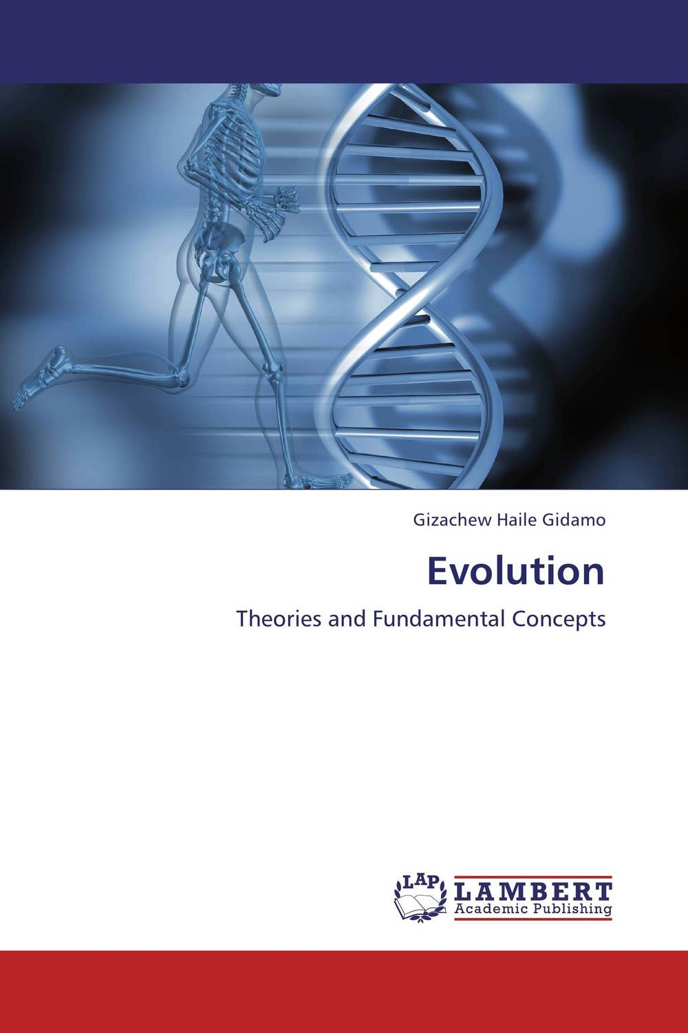 Evolution evolution development within big history evolutionary and world system paradigms