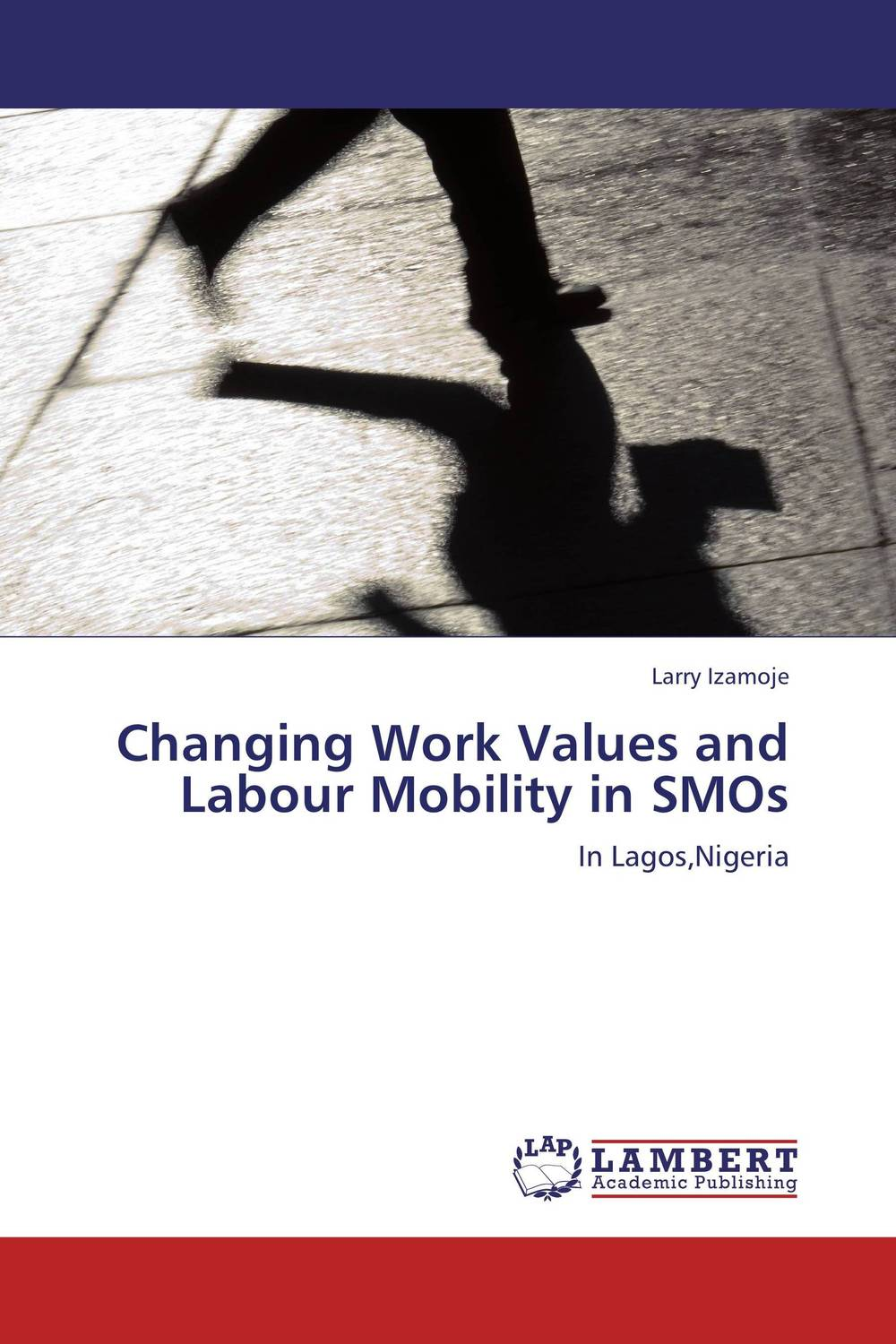 Changing Work Values and Labour Mobility in SMOs gurpreet kaur deepak grover and sumeet singh dental mobility and splinting
