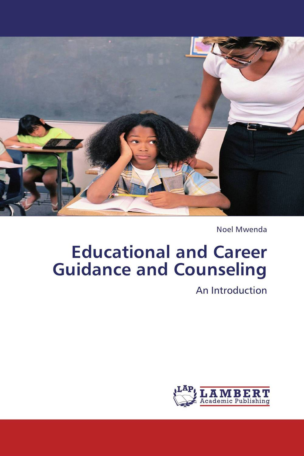 Educational and Career Guidance and Counseling the assistant principalship as a career