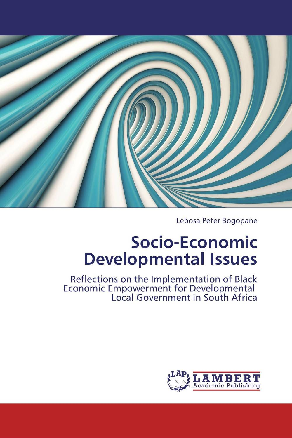 Socio-Economic Developmental Issues developmental state and economic transformation the case of ethiopia