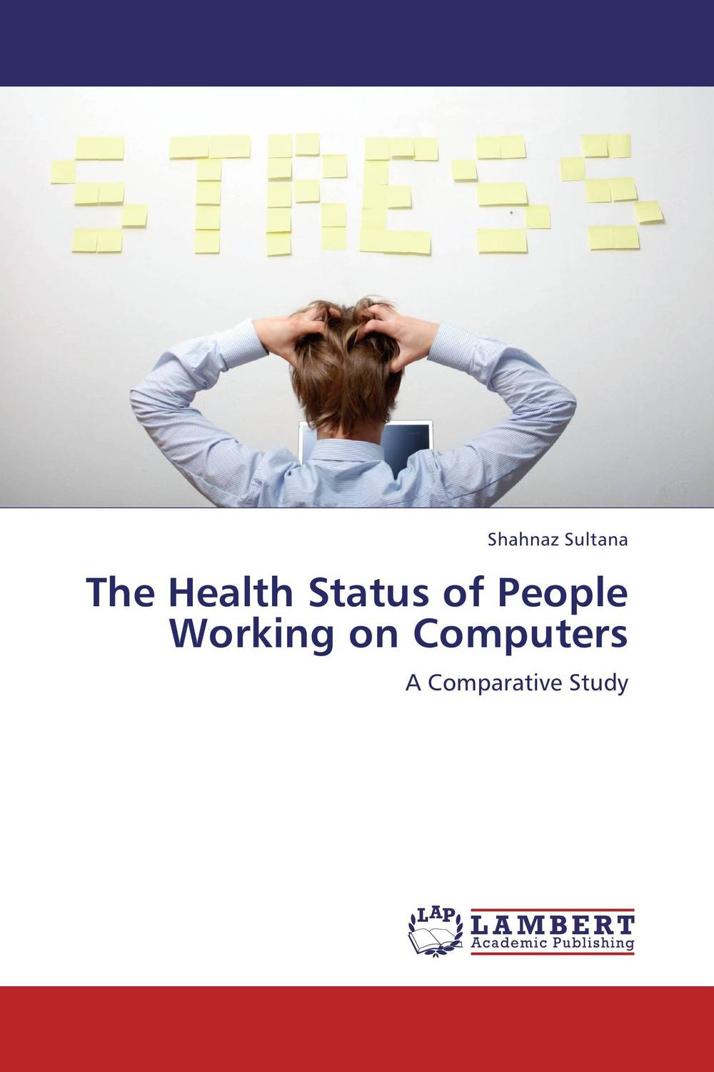 The Health Status of People Working on Computers guide craft магнитный конструктор better builders career people