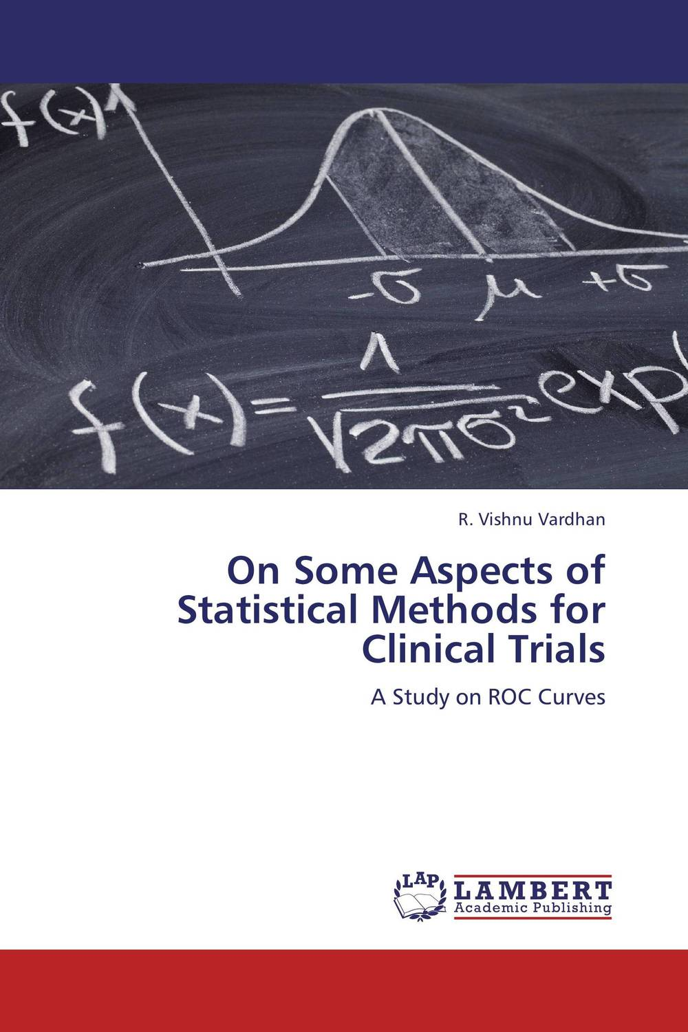 On Some Aspects of Statistical Methods for Clinical Trials купить