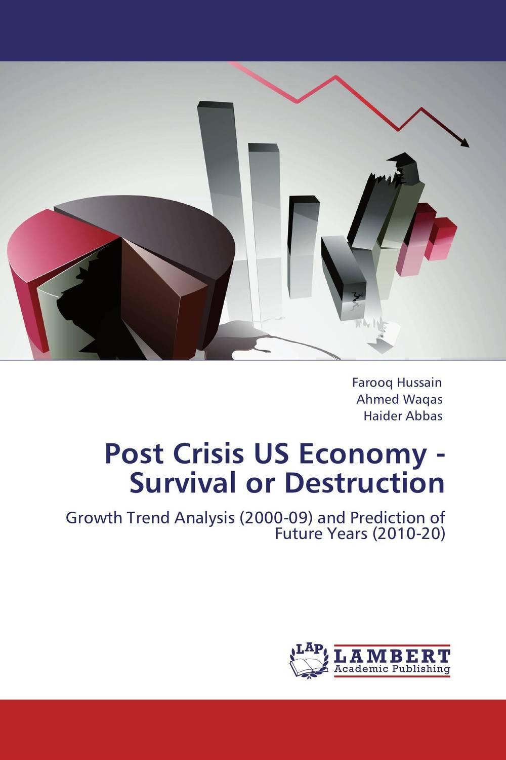 Post Crisis US Economy - Survival or Destruction john dearie where the jobs are entrepreneurship and the soul of the american economy