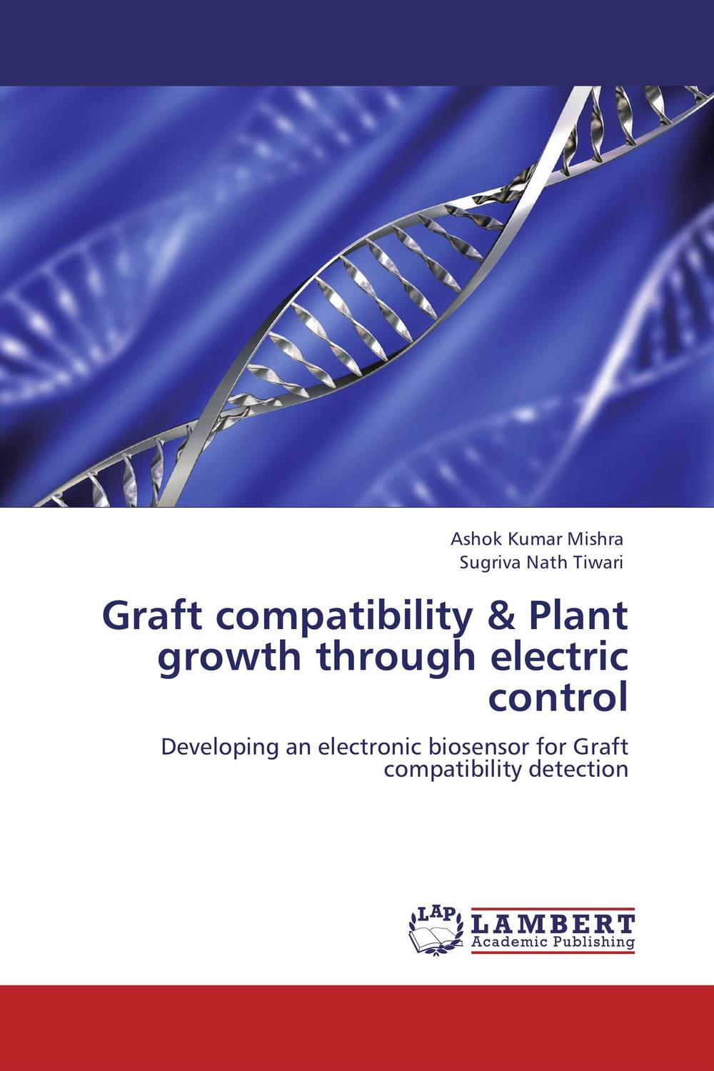 Graft compatibility & Plant growth through electric control сумка велосипедная larsen 16 см х 13 см х 11 см