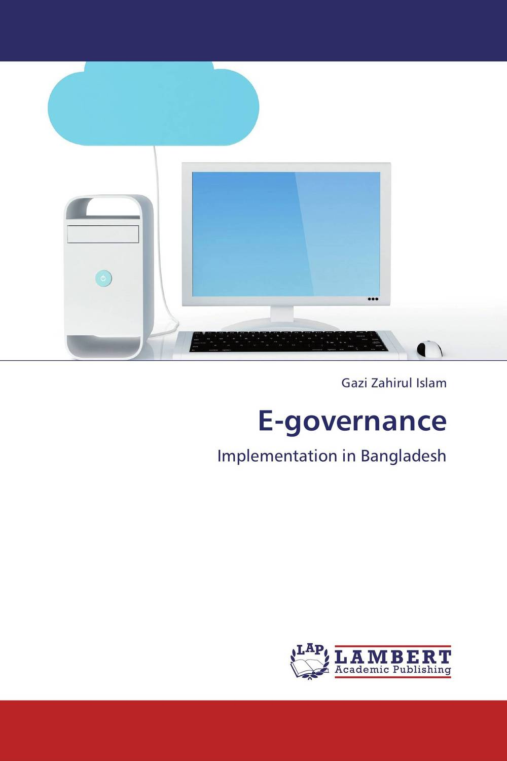 E-governance corporate governance and firm value