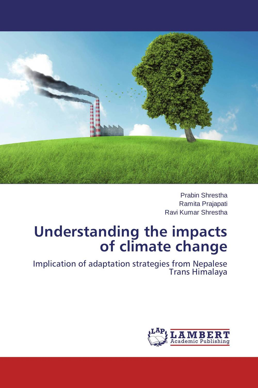 Understanding the impacts of climate change