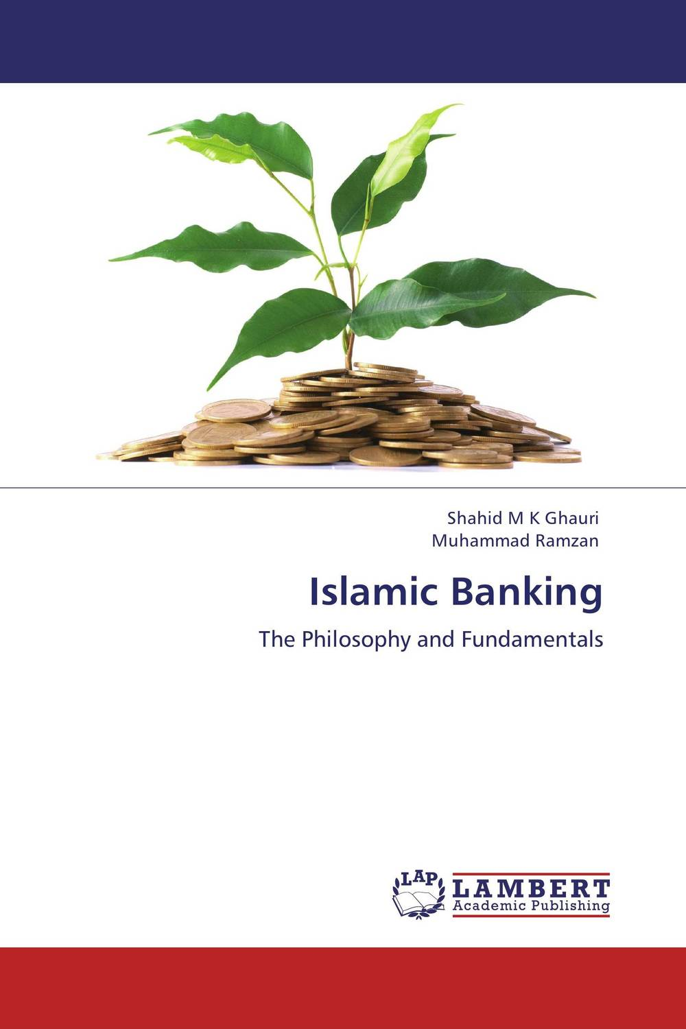 Islamic Banking islamic banking efficiency