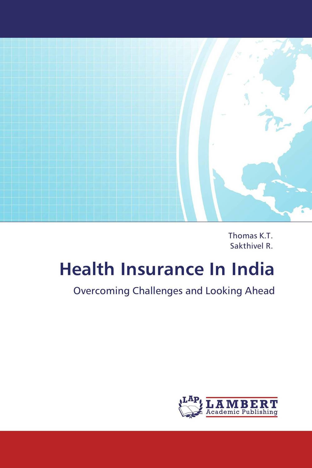 Health Insurance In India prostate health devices is prostate removal prostatitis mainly for the prostate health and prostatitis health capsule