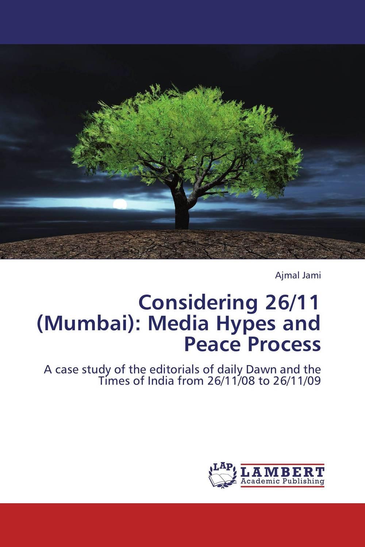 Considering 26/11 (Mumbai): Media Hypes and Peace Process rear wheel hub for mazda 3 bk 2003 2008 bbm2 26 15xa bbm2 26 15xb bp4k 26 15xa bp4k 26 15xb bp4k 26 15xc bp4k 26 15xd
