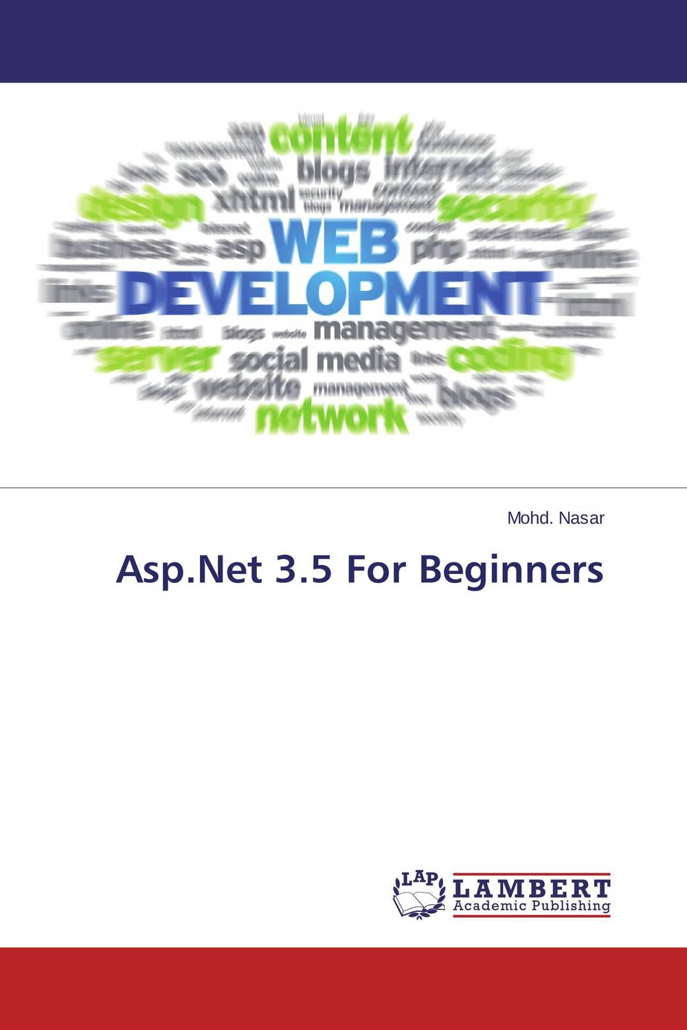 Asp.Net 3.5 For Beginners dynamic web service composition using google api crawling