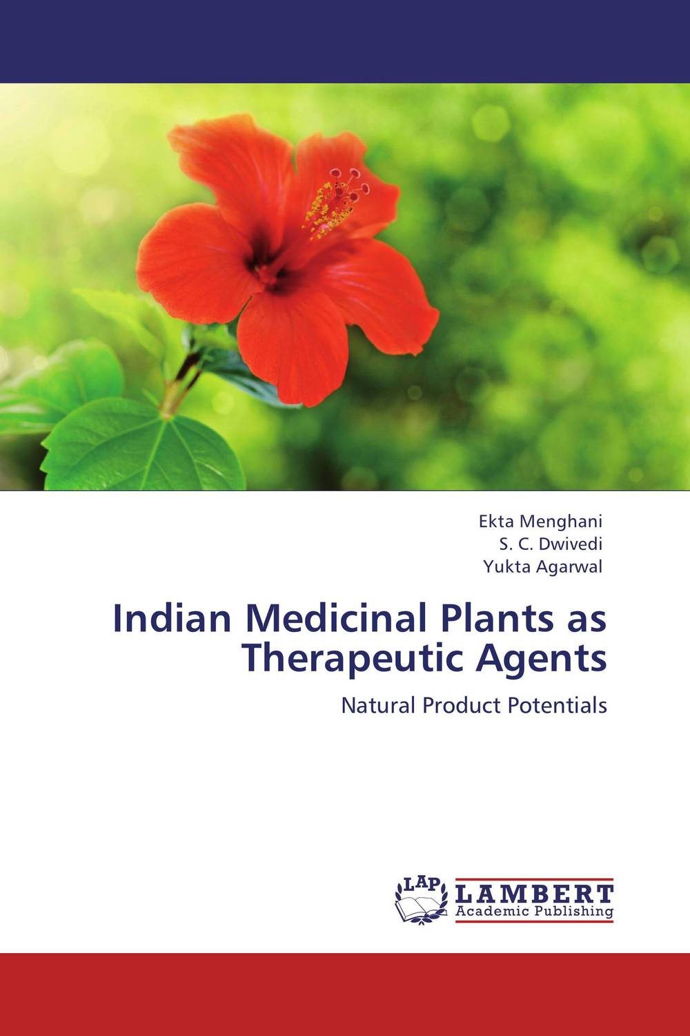 Indian Medicinal Plants as Therapeutic Agents effect of medicinal plant extracts on the viability of protoscoleces