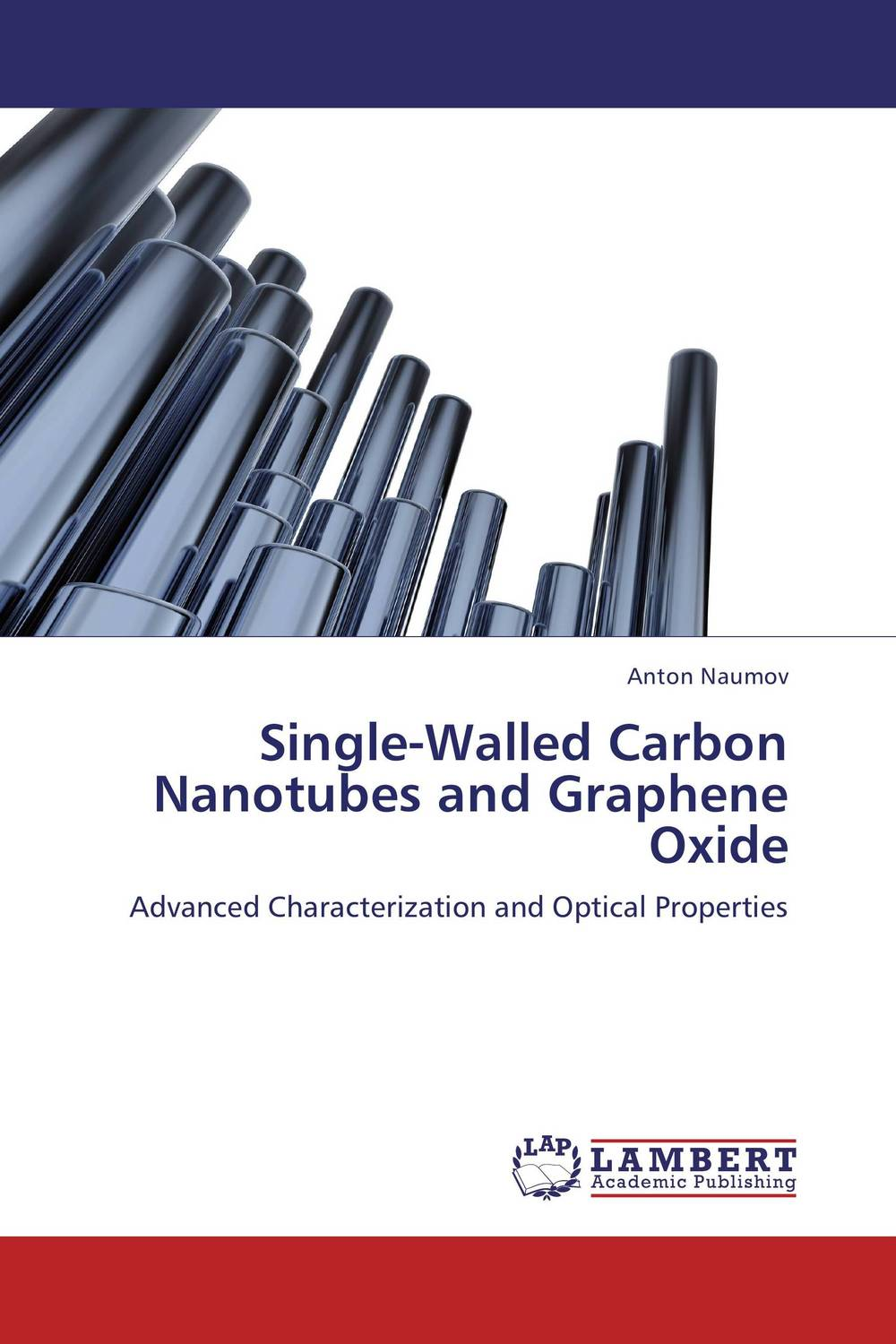 Single-Walled Carbon Nanotubes and Graphene Oxide quantum optics with single wall carbon nanotubes