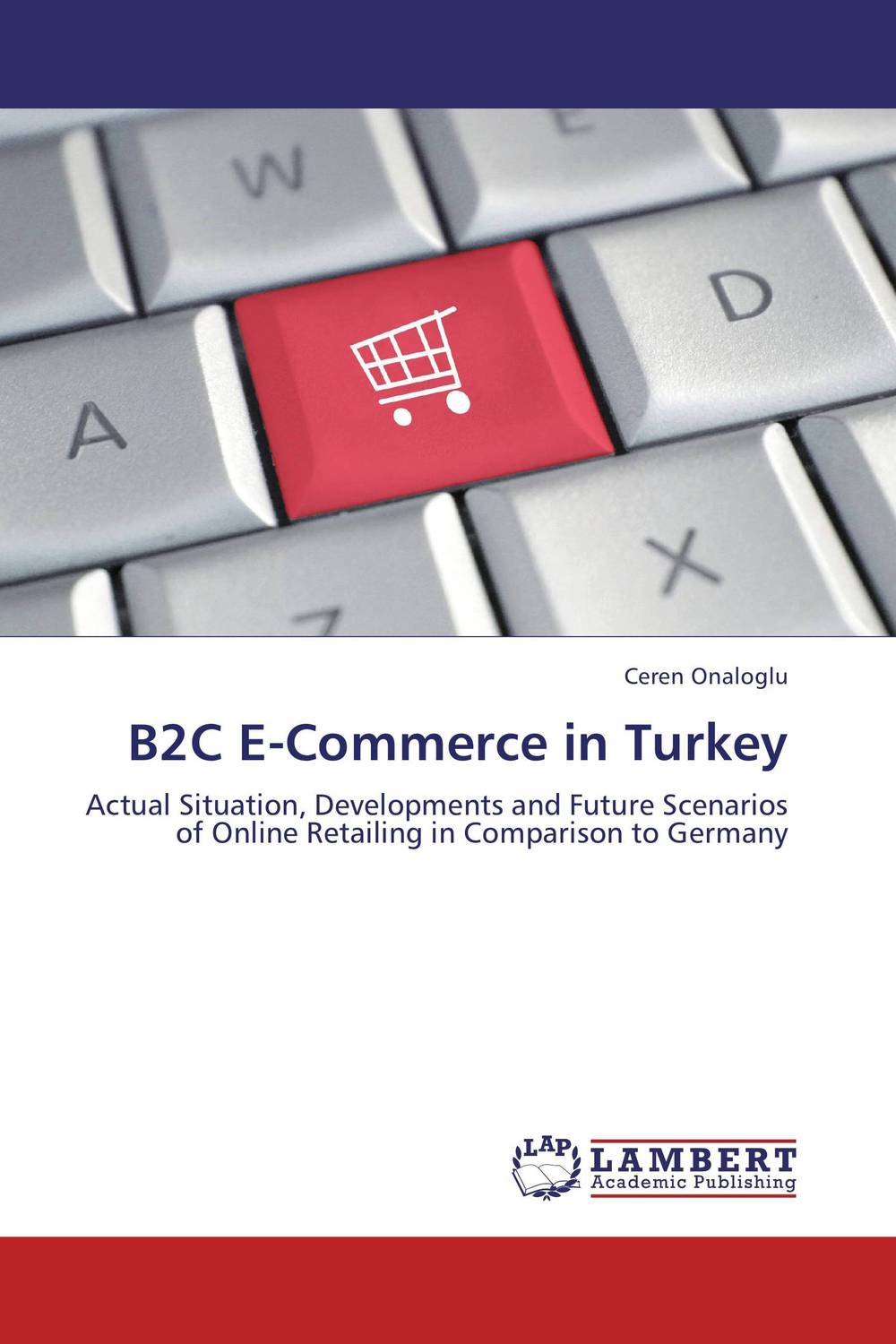 B2C E-Commerce in Turkey