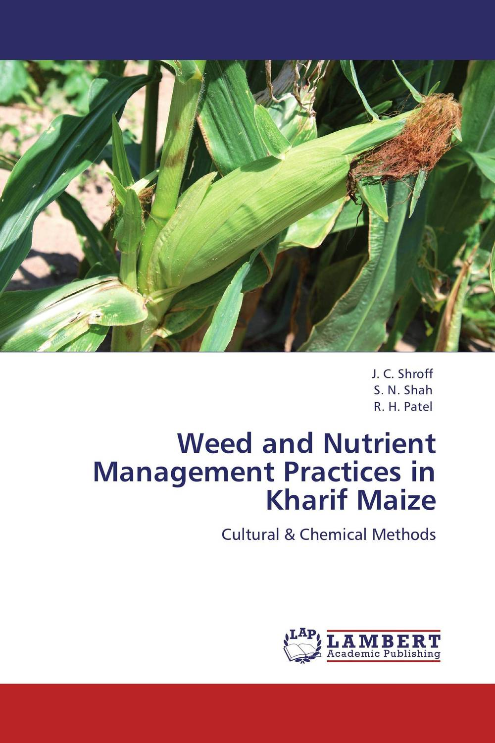 Weed and Nutrient Management Practices in Kharif Maize role of women in agroforestry practices management