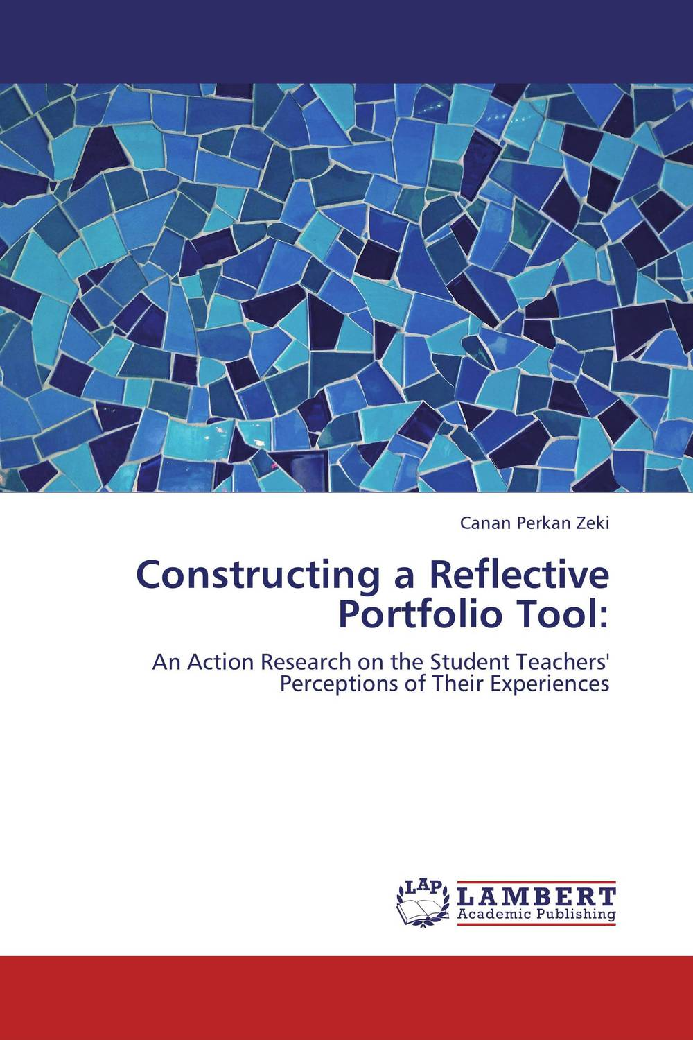 Constructing a Reflective Portfolio Tool: reflective approach to education