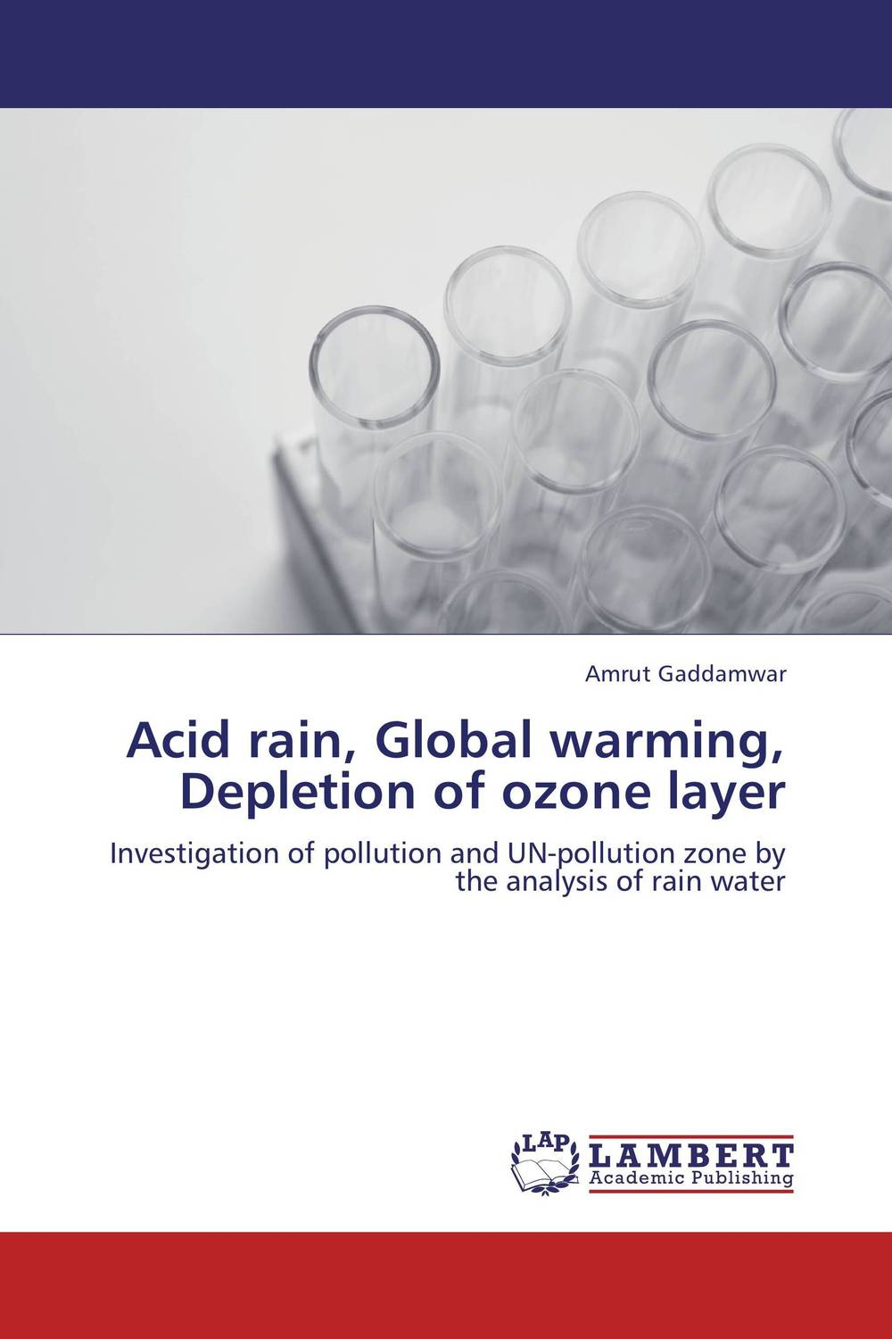 Acid rain, Global warming, Depletion of ozone layer environmental and developmental issues of micro hydel projects