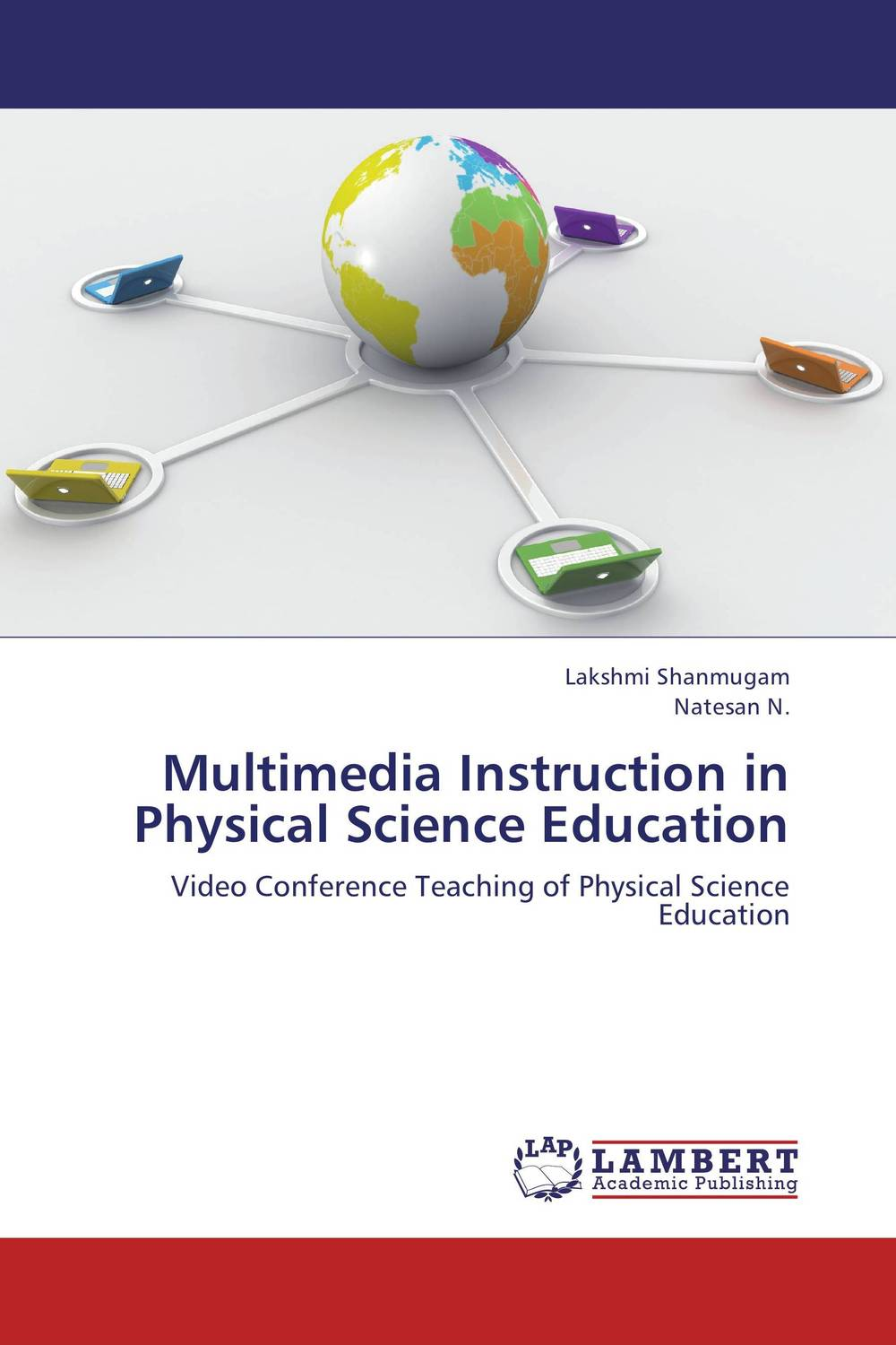 Multimedia Instruction in Physical Science Education