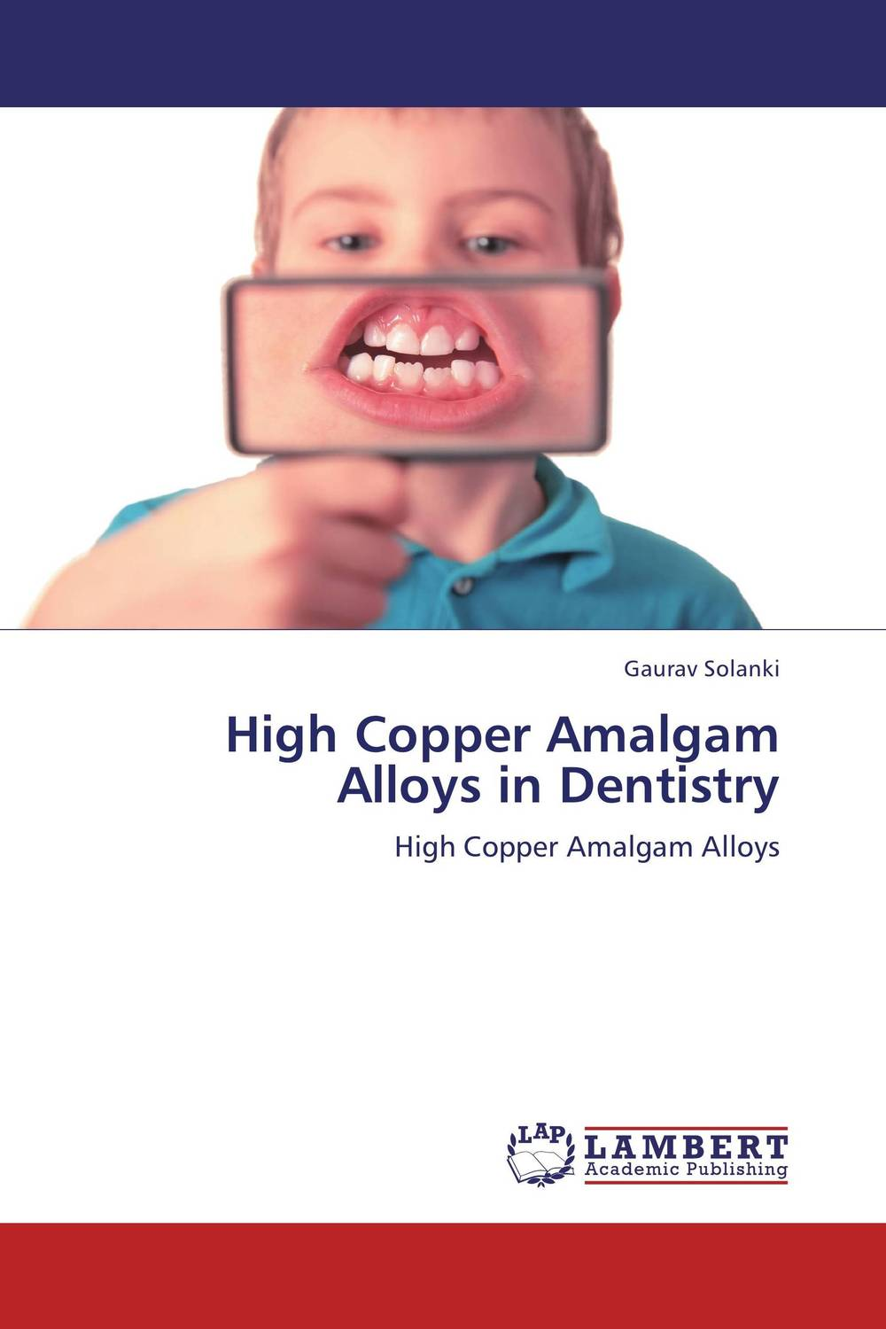 High Copper Amalgam Alloys in Dentistry купить
