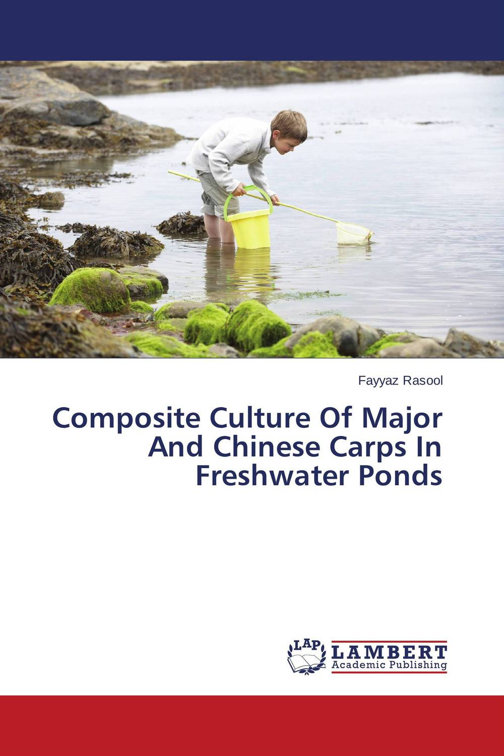 Composite Culture Of Major And Chinese Carps In Freshwater Ponds a bite of china chinese cuisine charm tour chinese food culture books jiangzhe sichuan hunan hometown dishes