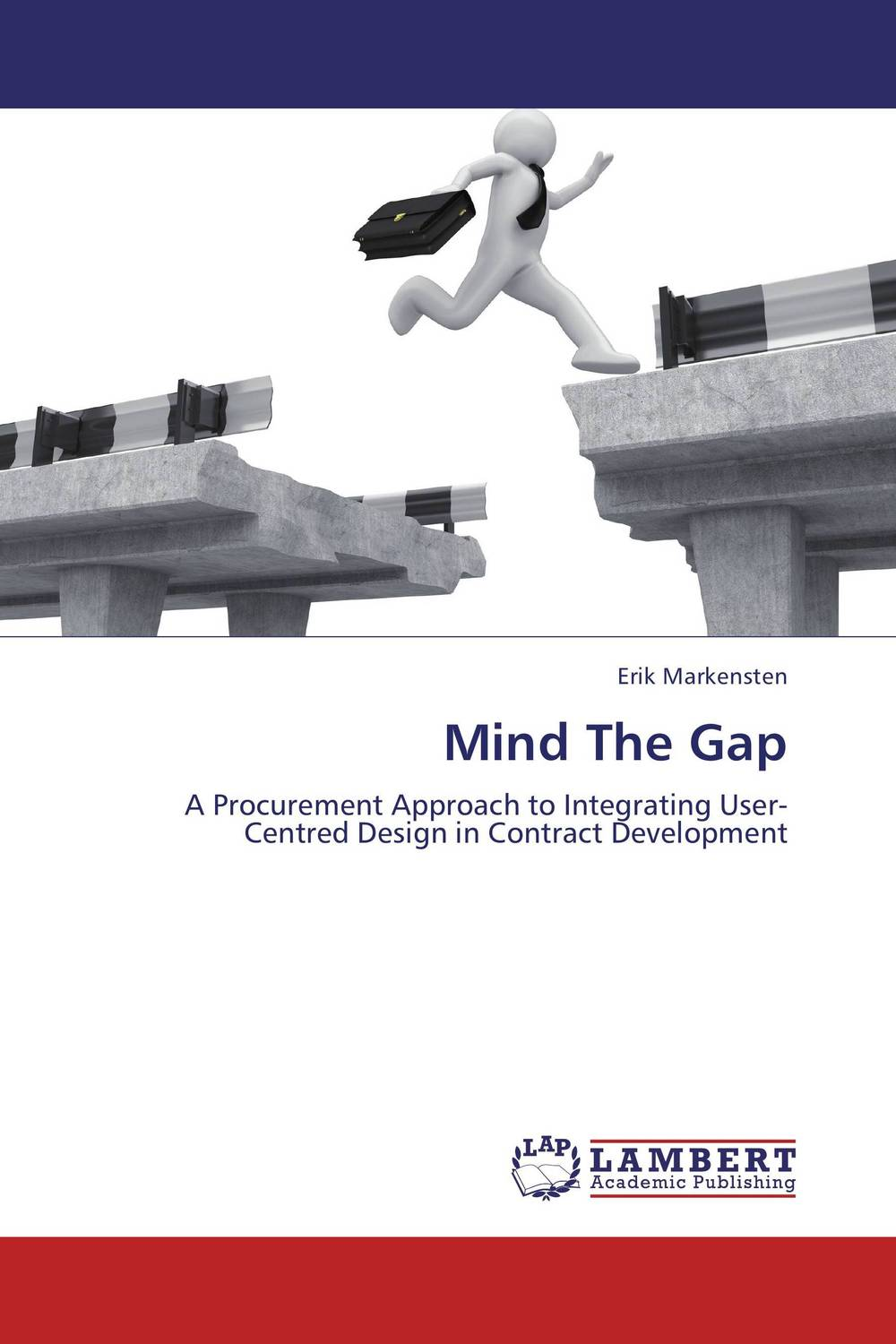 Mind The Gap food e commerce
