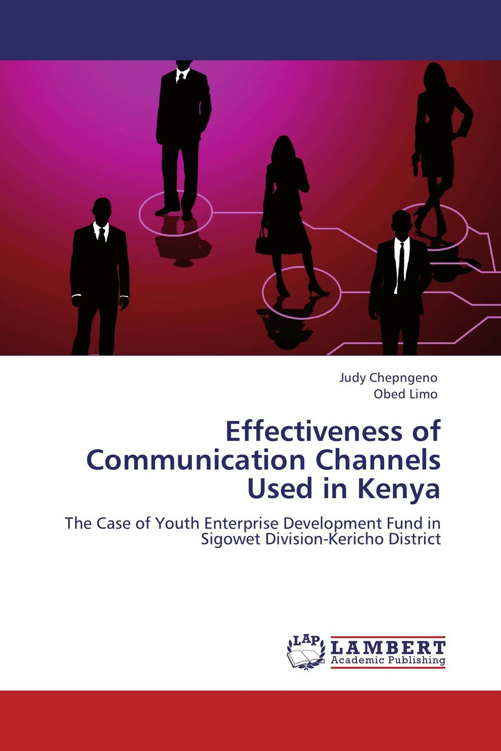 Effectiveness of Communication Channels Used in Kenya youcat youth prayer book