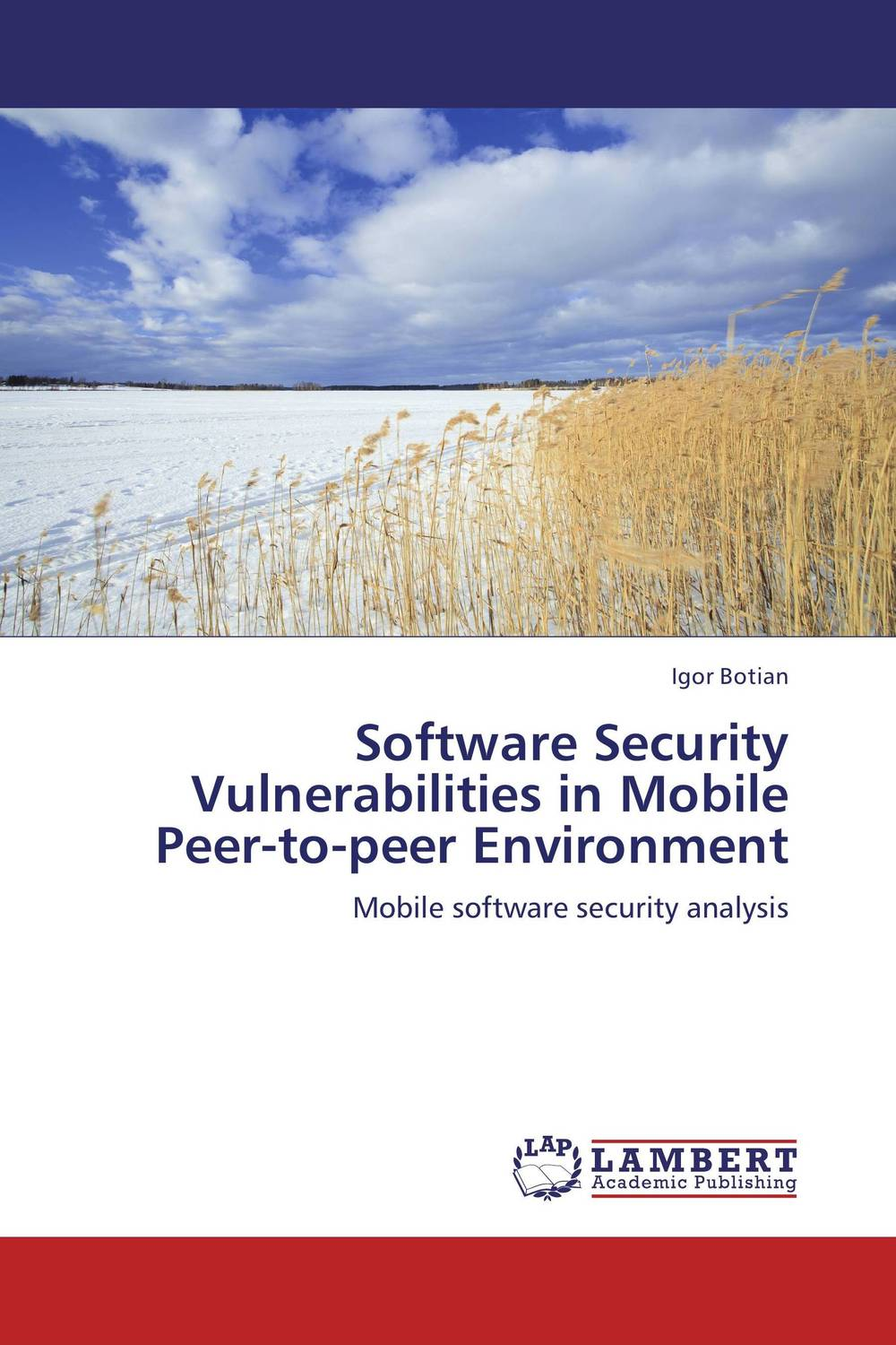 Software Security Vulnerabilities in Mobile Peer-to-peer Environment development of empirical metric for aspect based software measurement