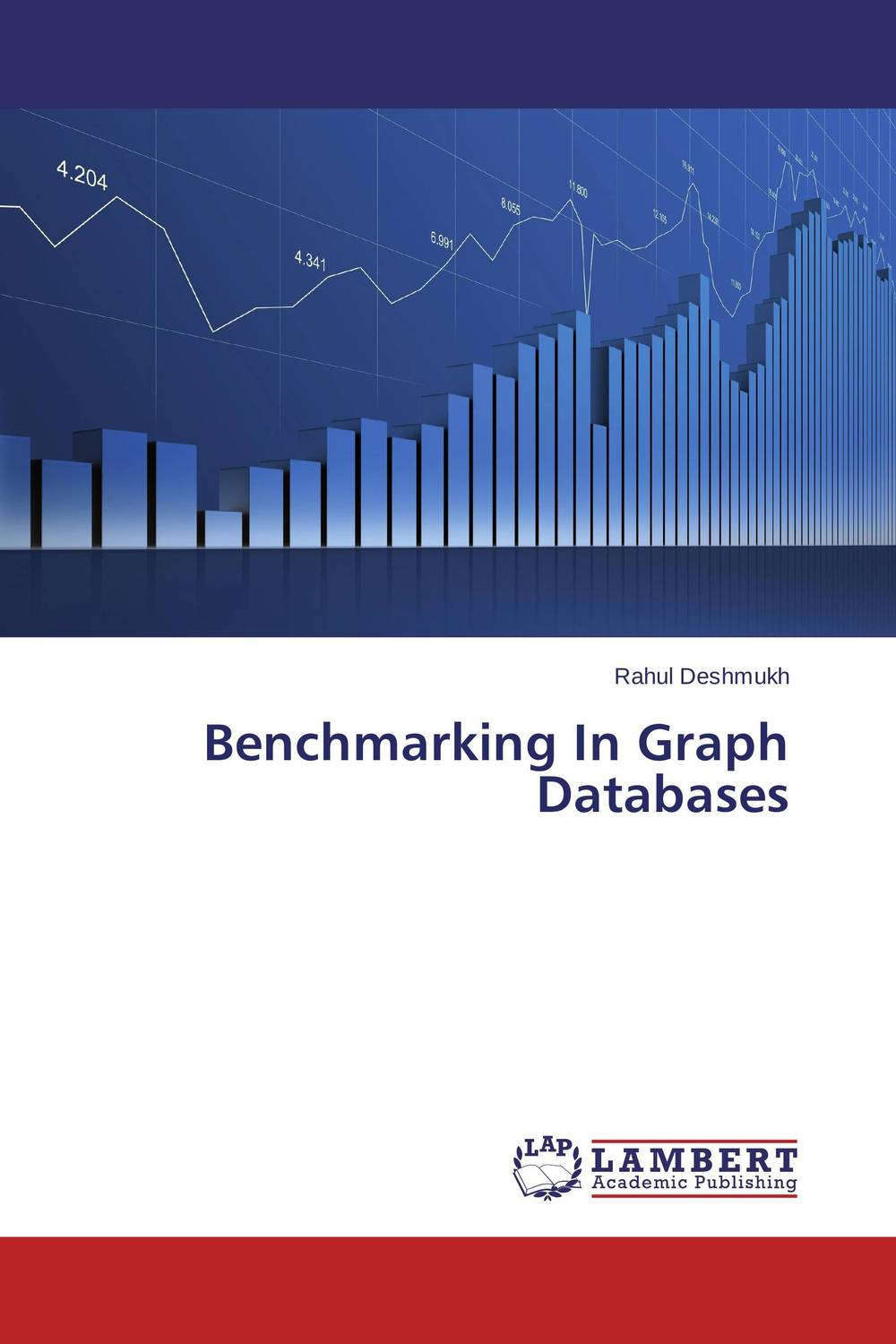 Benchmarking In Graph Databases the transaction graph