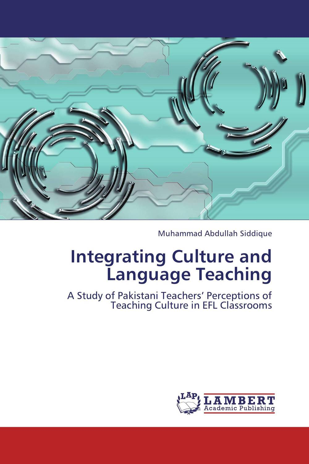 Integrating Culture and Language Teaching chinese language and culture part 2