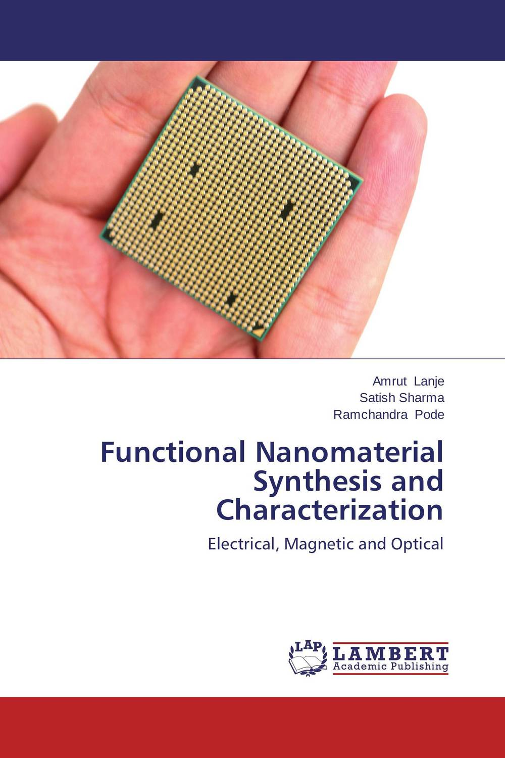 Functional Nanomaterial Synthesis and Characterization d beskrovniy chemistry technology and properties of synthetic rubber
